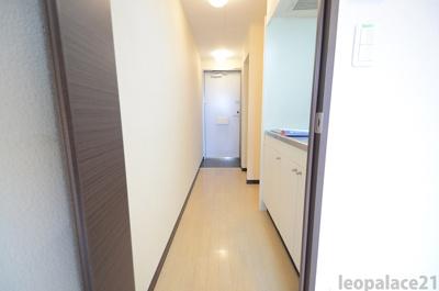 【浴室】三井泉