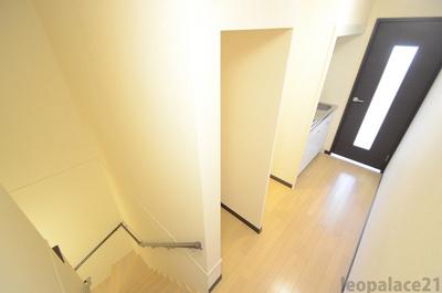 【トイレ】三井泉