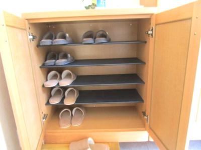 路面電車 新木電停徒歩2分