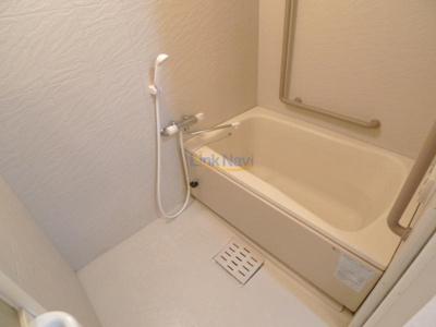 【浴室】メイビスタ大淀