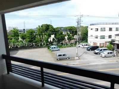 【展望】PORT GUARDIAN 鎌倉大船