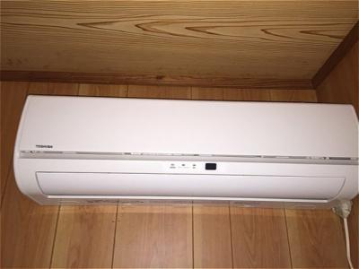 泊工作所アパート★浦添市勢理客エリア