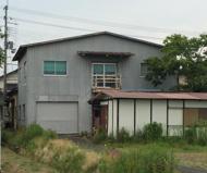 永田作業所の画像