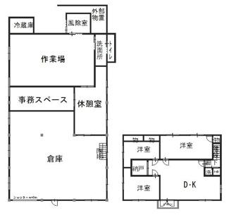 永田作業所