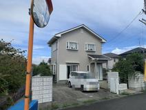 太田荘園H邸の画像