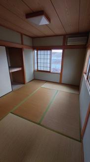 【和室】太田荘園H邸