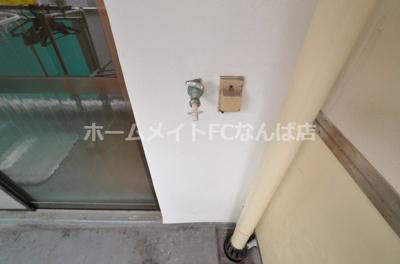 【その他】ロイヤルマンション日本橋