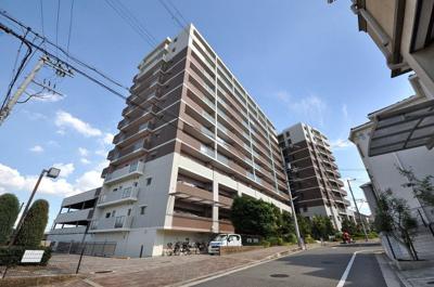 ライフ福泉店まで580m♪お買い物便利♪JR阪和線『鳳』駅まで徒歩9分です♪