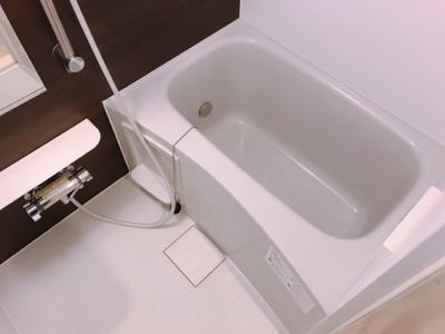 【浴室】Green PAL