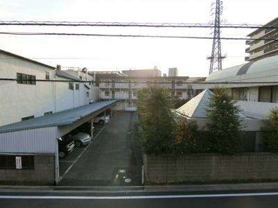 【展望】葛飾区堀切2期