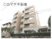 コスモ南山荘通(コスモミナミサンソウドオリ)の画像
