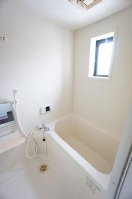 【浴室】マイトピアA