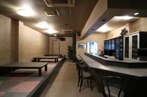 鴻巣市箕田の店舗併用住宅【No.40290】の画像