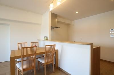 ■便利な全居室収納スペース付