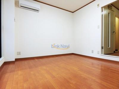 【子供部屋】香川ハイツ