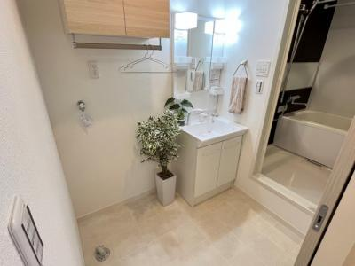 【トイレ】ドミール熊野