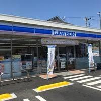 【周辺】函南町上沢 売土地