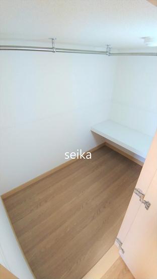 【浴室】スカイアーク