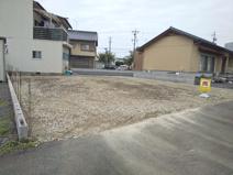 53706 羽島市竹鼻町土地の画像