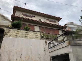 【その他】神戸市垂水区旭が丘3丁目 中古戸建