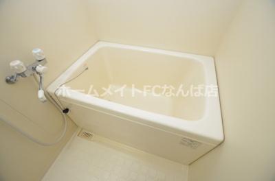 【浴室】ソレージュ
