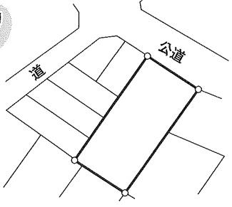 鶴ヶ島市上広谷 売アパート 「鶴ヶ島駅」徒歩3分 利回6.5%