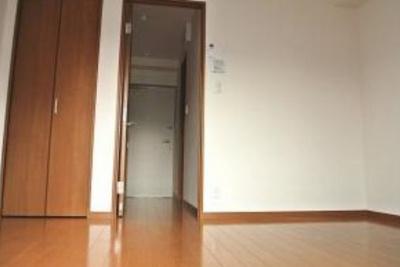 【洋室】検査済証有!満室稼働中の一棟マンション