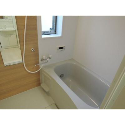 【浴室】グランレーヴ浄心