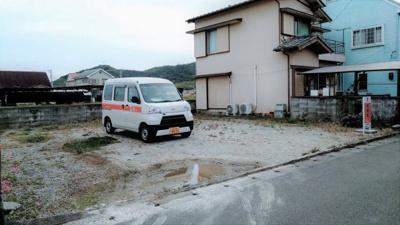 徳島市西須賀町西開No.1