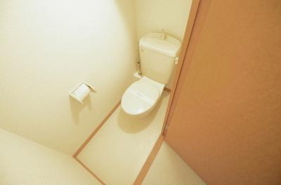 【キッチン】グリーンハイツ下白水