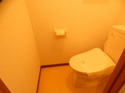 【トイレ】ビオスⅢ