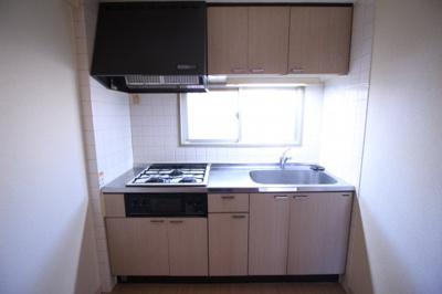 【キッチン】アールグレイ山本