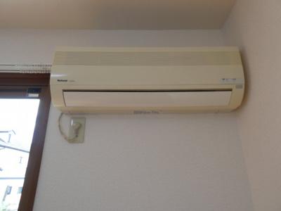 キッチン上置棚
