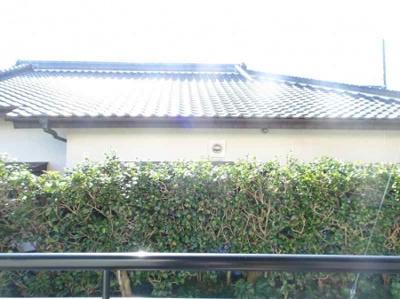 【展望】D-room(大和)第3十王堂ハイツ