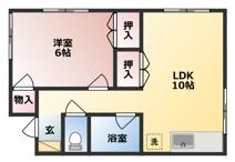 永山ビルの画像