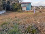 東松山市石橋 土地82坪の画像