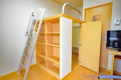 【浴室】Grosso