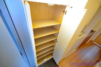 【トイレ】Grosso