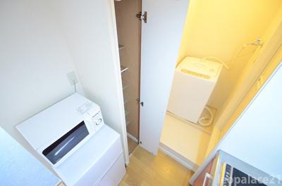 【浴室】城南Ⅱ