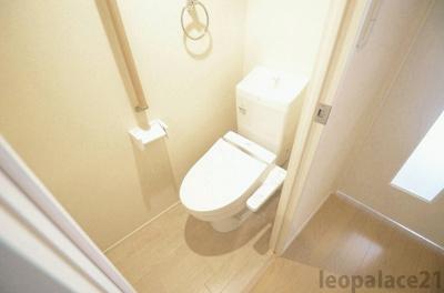 【独立洗面台】ラ ソンリッサ