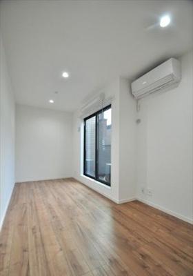 【外観】アークレス武蔵浦和(アークレスムサシウラワ)