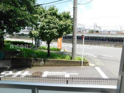 【展望】リブリ・大船Ⅲ