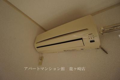 【設備】メゾンドブリアン