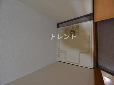 【キッチン】MA21