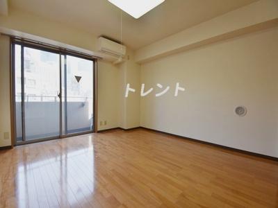 【居間・リビング】MA21
