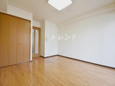 【洋室】MA21