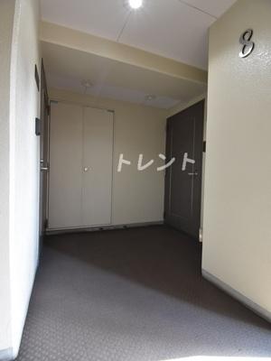 【その他共用部分】MA21