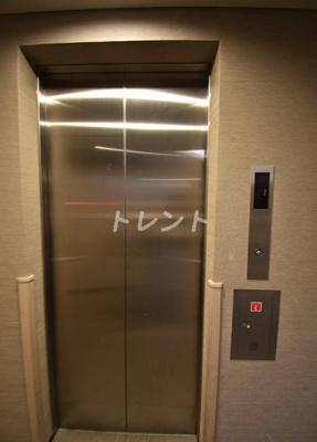 【その他共用部分】パティーナ三田台