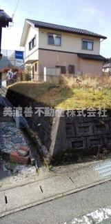 【外観】53907 関市千疋北土地