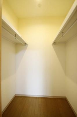 同物件別室写真